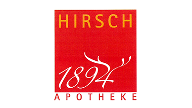 59759_17612_logo