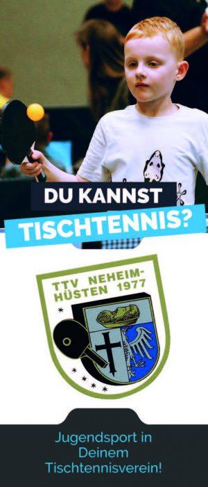 00236 Flyer Jugendtraining Web_Seite_1
