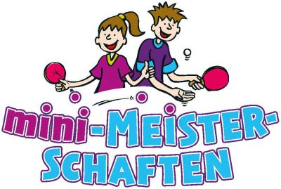 Logo Minimeister